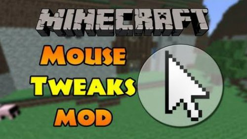 mouse-tweaks-mod-for-minecraft-1-11-21-10-2 Mouse Tweaks Mod for Minecraft 1.11.2/1.10.2