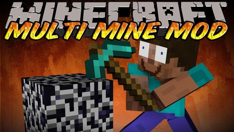 multi-mine-mod-1-11-21-10-2-for-minecraft Multi Mine Mod 1.11.2/1.10.2 for Minecraft