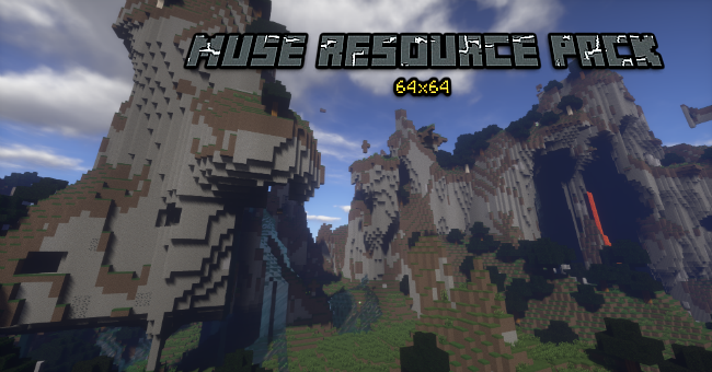 muse-resource-pack-for-minecraft-1-11-2 Muse: Resource Pack for Minecraft 1.11.2