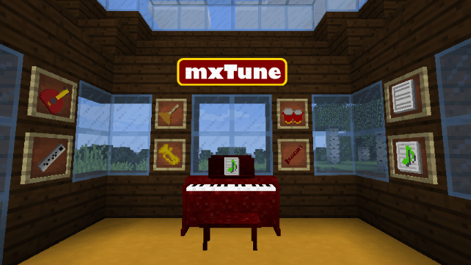mxtune-mod-for-minecraft-1-11-21-10-2 mxTune Mod for Minecraft 1.11.2/1.10.2
