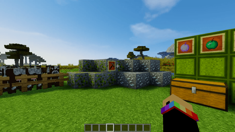 mystical-agriculture-mod-1-11-21-10-2-magical-crops-for-minecraft-6960-3 Mystical Agriculture Mod 1.11.2/1.10.2 – Magical Crops for Minecraft