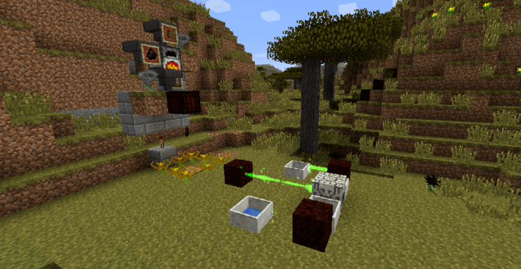 natural-pledge-mod-1-11-21-10-2-for-minecraft-6954-2 Natural Pledge Mod 1.11.2/1.10.2 for Minecraft