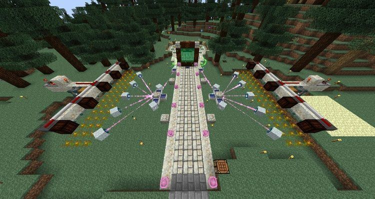 natural-pledge-mod-1-11-21-10-2-for-minecraft-6954-4 Natural Pledge Mod 1.11.2/1.10.2 for Minecraft