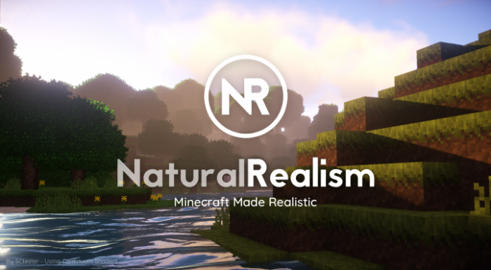 naturalrealism-resource-pack-for-minecraft-1-11-2 NaturalRealism Resource Pack for Minecraft 1.11.2
