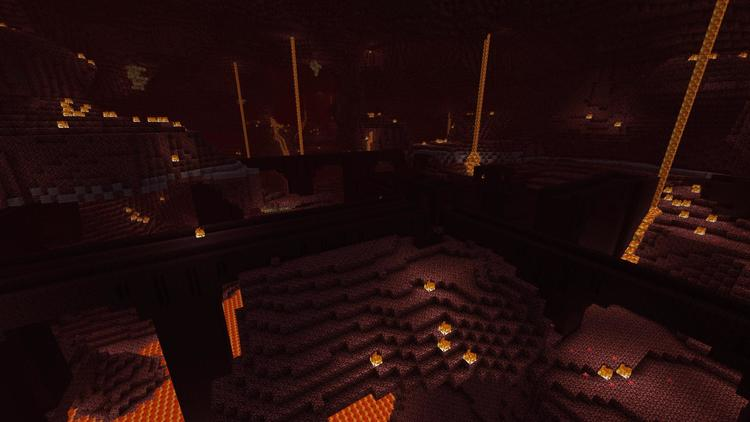 nether-essence-mod-1-11-21-10-2-for-minecraft Nether Essence Mod 1.11.2/1.10.2 for Minecraft