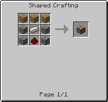 not-enough-items-mod-1-10-21-9-41-7-10-1656-1 Not Enough Items Mod 1.10.2/1.9.4/1.7.10