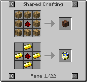 not-enough-items-mod-1-10-21-9-41-7-10-1656-5 Not Enough Items Mod 1.10.2/1.9.4/1.7.10