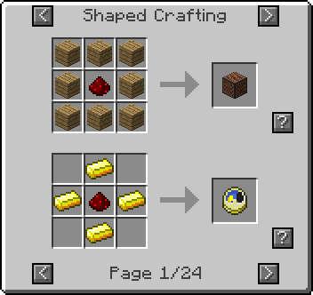 not-enough-items-mod-1-10-21-9-41-7-10-1656-8 Not Enough Items Mod 1.10.2/1.9.4/1.7.10