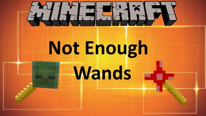 not-enough-wands-mod-for-minecraft-1-11-21-10-2 Not Enough Wands Mod for Minecraft 1.11.2/1.10.2