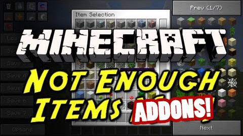notenoughitems-nei-addons-mod-for-minecraft-1-11-21-10-2 NotEnoughItems NEI Addons Mod for Minecraft 1.11.2/1.10.2