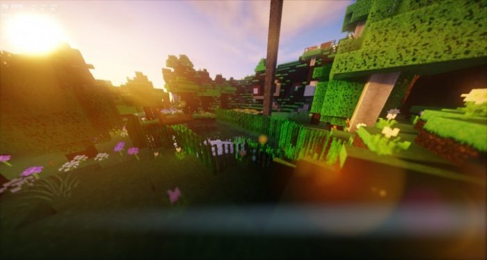 opprimere-redux-resource-pack-for-minecraft-1-11-2 Opprimere Redux Resource Pack for Minecraft 1.11.2