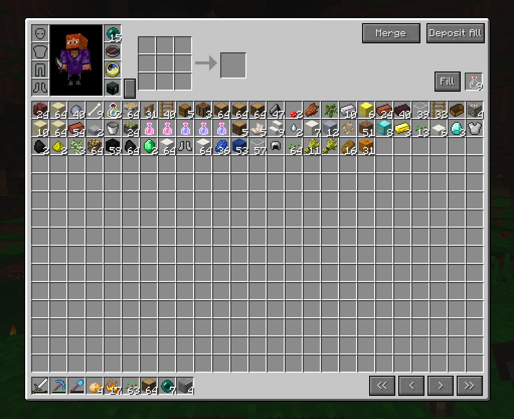overpowered-inventory-mod-1-10-21-8-9-10951-2 Overpowered Inventory Mod 1.10.2/1.8.9