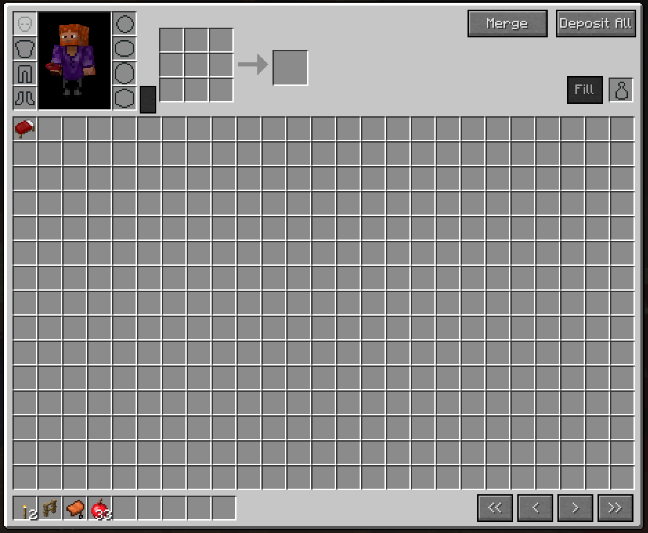 overpowered-inventory-mod-1-10-21-8-9-10951-3 Overpowered Inventory Mod 1.10.2/1.8.9
