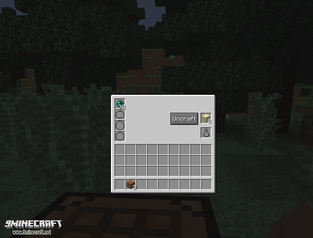 overpowered-inventory-mod-1-10-21-8-9-10951-7 Overpowered Inventory Mod 1.10.2/1.8.9