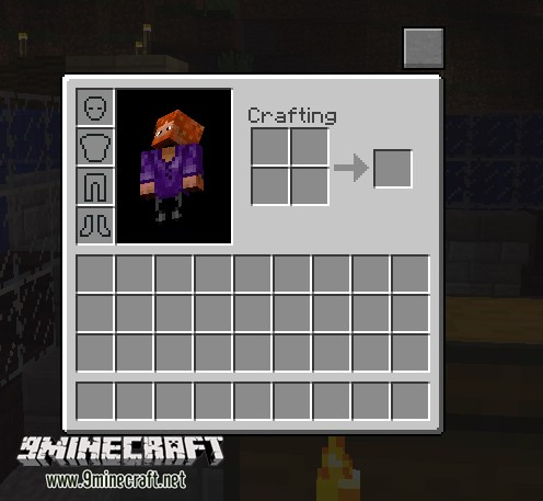 overpowered-inventory-mod-1-10-21-8-9-10951-9 Overpowered Inventory Mod 1.10.2/1.8.9
