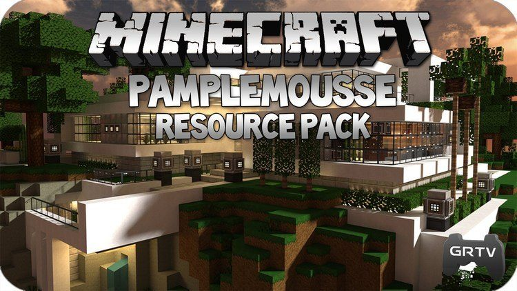 pamplemousse-resource-pack-for-minecraft-1-11-21-10-2 Pamplemousse Resource Pack for Minecraft 1.11.2/1.10.2