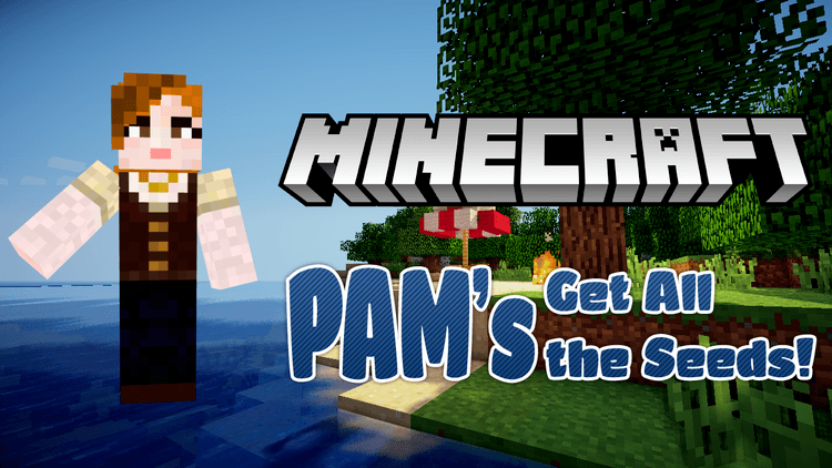 pams-get-all-the-seeds-mod-1-11-21-10-2-for-minecraft Pam's Get All the Seeds Mod 1.11.2/1.10.2 for Minecraft