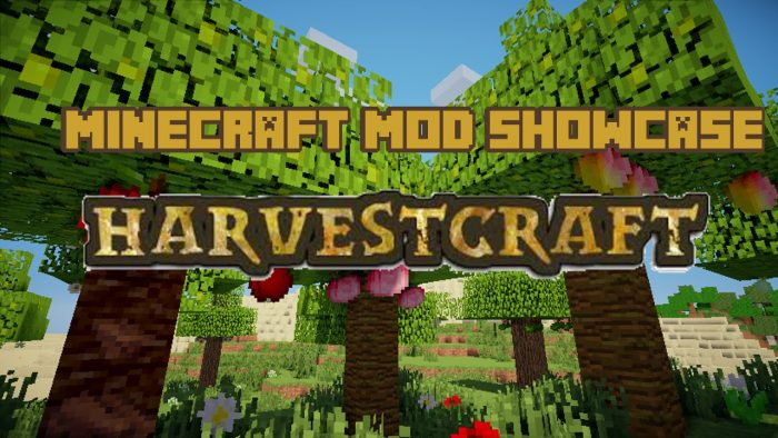 pams-harvestcraft-mod-for-minecraft-1-11-21-10-2 Pam's HarvestCraft Mod for Minecraft 1.11.2/1.10.2