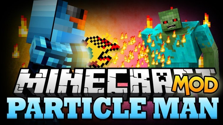 particle-man-mod-1-11-21-10-2-for-minecraft-control-fire-water Particle Man Mod 1.11.2/1.10.2 for Minecraft (Control Fire, Water)