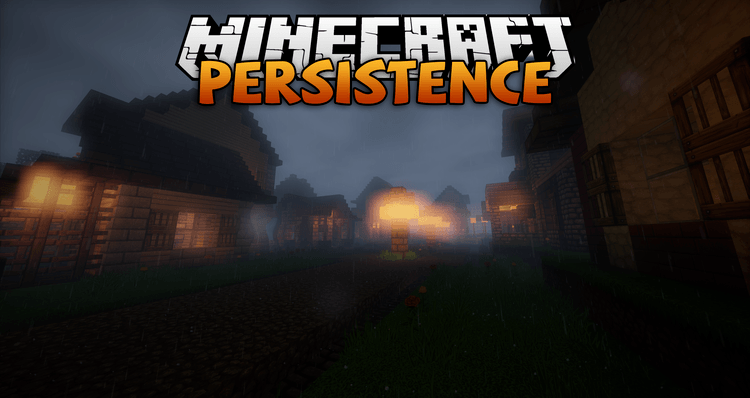 persistence-resource-pack-for-minecraft-1-11-21-10-2 Persistence Resource Pack for Minecraft 1.11.2/1.10.2