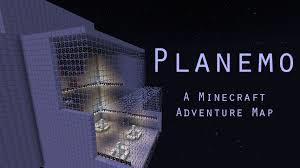 planemo-a-space-adventure-map-for-1-10-2 Planemo A Space Adventure Map for 1.10.2