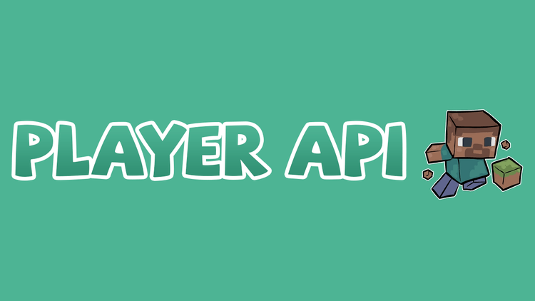 player-api-mod-for-minecraft-1-11-21-10-2 Player API Mod for Minecraft 1.11.2/1.10.2