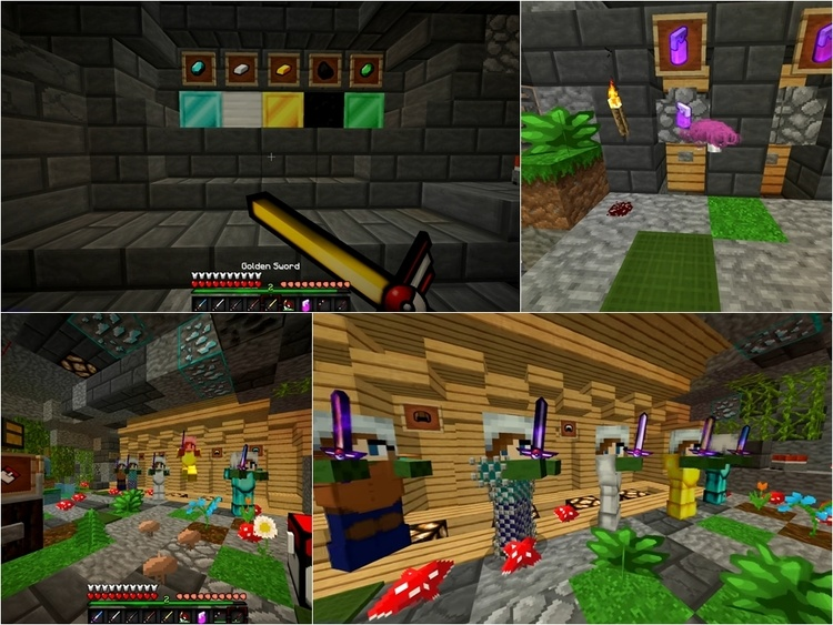 pokemon-go-pvp-resource-pack-1-11-21-10-2 Pokemon GO PvP Resource Pack 1.11.2/1.10.2
