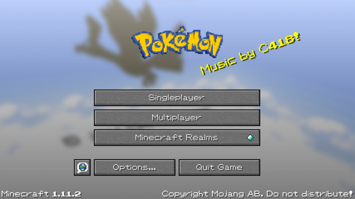 pokemon-gold-resource-pack-for-minecraft-1-11-2 Pokemon Gold Resource Pack for Minecraft 1.11.2