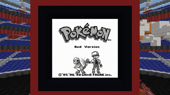 pokemon-red-map-for-minecraft-1-11-2 Pokémon Red Map for Minecraft 1.11.2