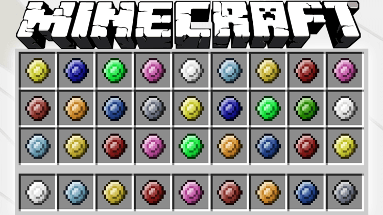 potion-gems-mod-1-11-21-10-2-for-minecraft Potion Gems Mod 1.11.2/1.10.2 for Minecraft