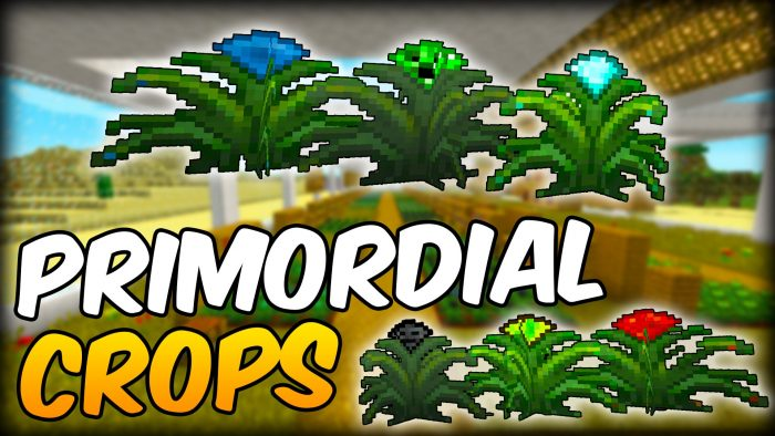 primordial-crops-mod-for-minecraft-1-11-21-10-2 Primordial Crops Mod for Minecraft 1.11.2/1.10.2