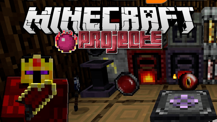projecte-mod-for-minecraft-1-11-21-10-2 ProjectE Mod for Minecraft 1.11.2/1.10.2