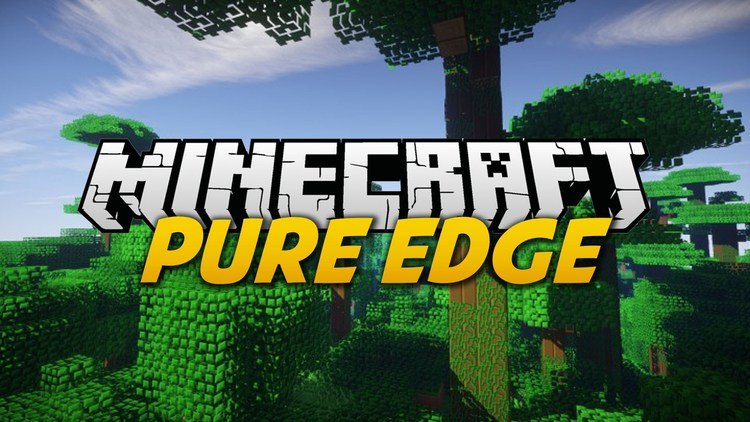 pure-edge-resource-pack-for-minecraft-1-11-21-10-2 Pure Edge Resource Pack for Minecraft 1.11.2/1.10.2