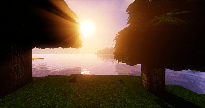 pure-satisfaction-realistic-resource-pack-1-11-21-10-2 Pure Satisfaction Realistic Resource Pack 1.11.2/1.10.2