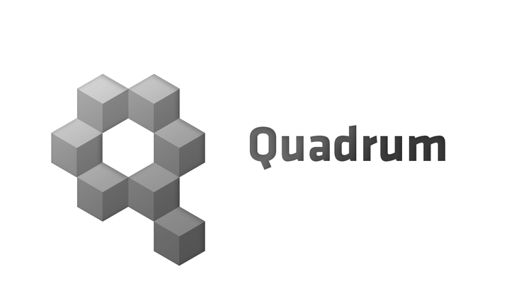 quadrum-mod-1-11-21-10-2-for-minecraft Quadrum Mod 1.11.2/1.10.2 for Minecraft