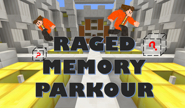 raged-memory-parkour-map-for-minecraft-1-11-2 Raged Memory Parkour Map for Minecraft 1.11.2