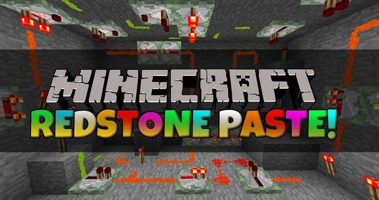 redstone-paste-mod-1-11-21-10-2-for-minecraft Redstone Paste Mod 1.11.2/1.10.2 for Minecraft