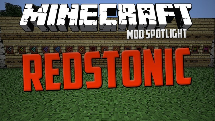 redstonic-mod-for-minecraft-1-11-21-10-2 Redstonic Mod for Minecraft 1.11.2/1.10.2