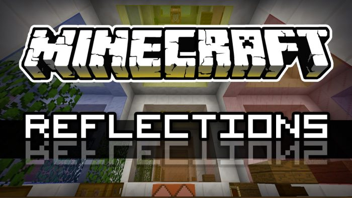 reflections-map-for-minecraft-1-11-2 Reflections Map for Minecraft 1.11.2