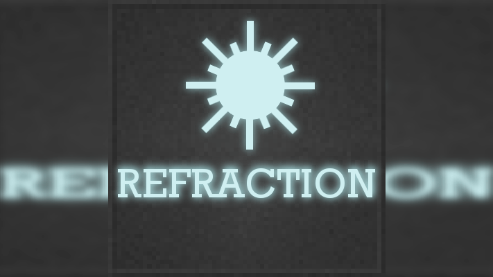 refraction-mod-1-11-21-10-2-for-minecraft Refraction Mod 1.11.2/1.10.2 for Minecraft