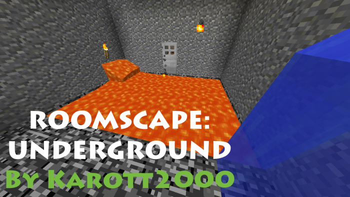 roomscape-underground-map-for-minecraft-1-11-2 Roomscape: Underground Map for Minecraft 1.11.2