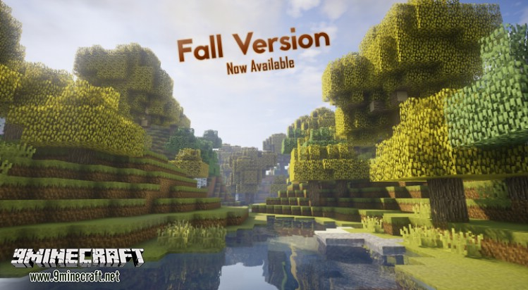 sensecraft-resource-pack-for-minecraft-1-11-21-10-2 SenseCraft Resource Pack for Minecraft 1.11.2/1.10.2