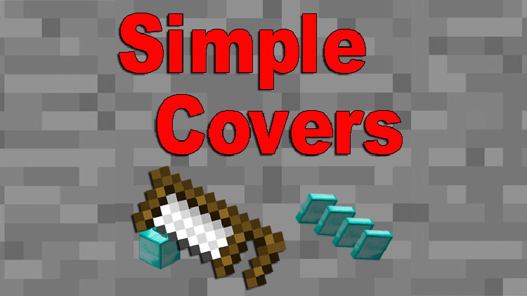 simple-covers-mod-1-11-21-10-2-for-minecraft Simple Covers Mod 1.11.2/1.10.2 for Minecraft