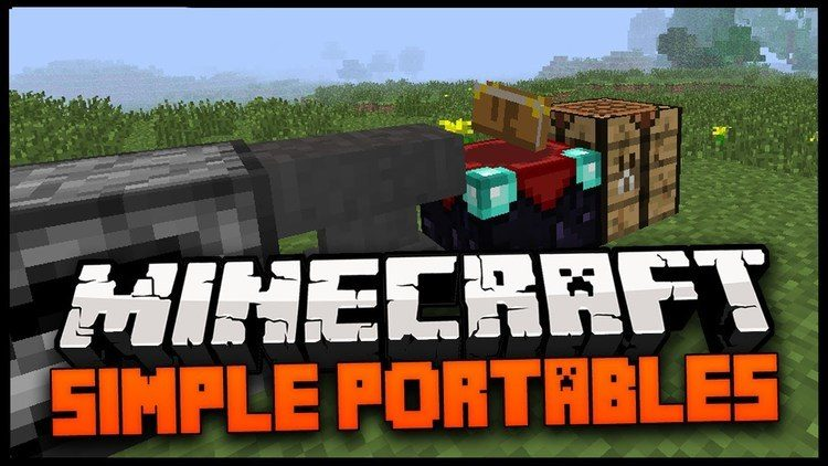 simple-portables-mod-for-minecraft-1-11-21-10-2 Simple Portables Mod for Minecraft 1.11.2/1.10.2