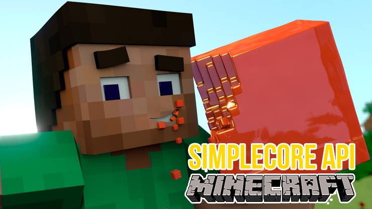 simplecore-api-mod-1-11-21-10-2-for-minecraft SimpleCore API Mod 1.11.2/1.10.2 for Minecraft