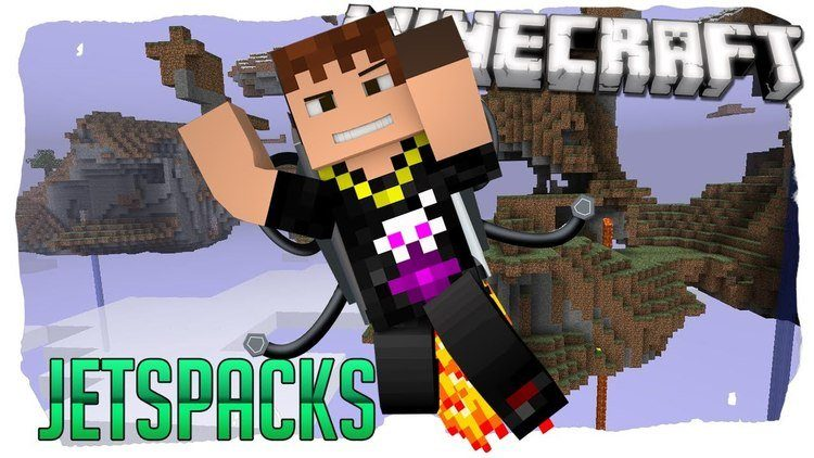 simply-jetpacks-mod-1-11-21-10-2-for-minecraft Simply Jetpacks Mod 1.11.2/1.10.2 for Minecraft