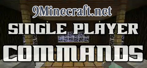 single-player-commands-12492 Single Player Commands