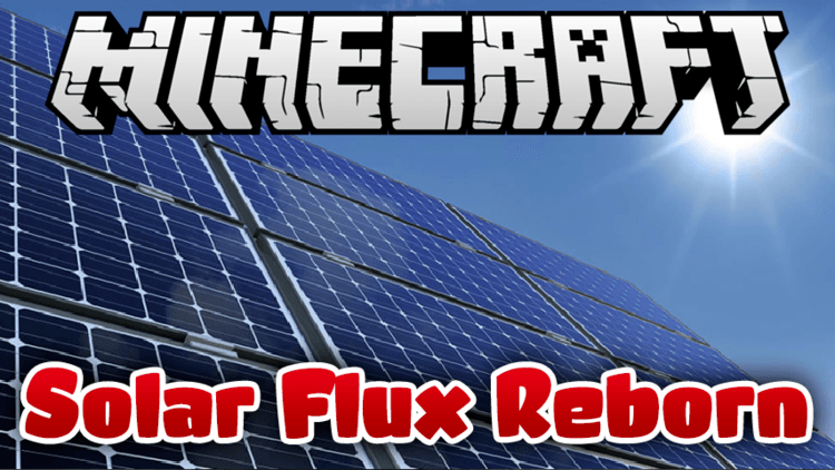 solar-flux-reborn-mod-1-11-21-10-2-for-minecraft-6952 Solar Flux Reborn Mod 1.11.2/1.10.2 for Minecraft