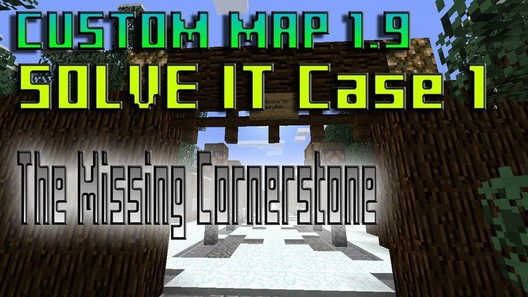 solveit-case-1-the-missing-cornerstone-map-1-10-21-9-4 SolveIT Case 1 The Missing Cornerstone Map 1.10.2/1.9.4