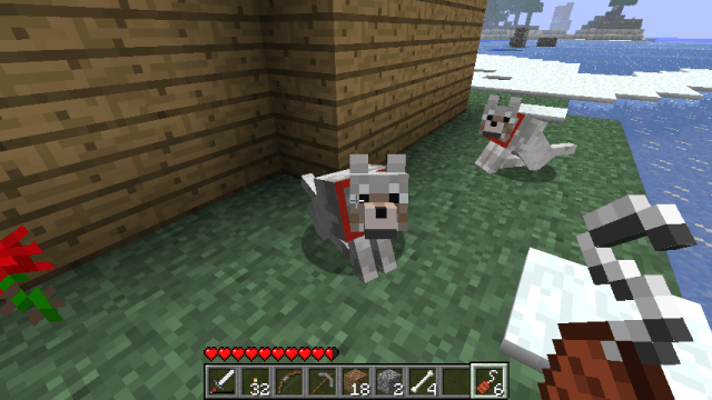 sophisticated-wolves-mod-for-minecraft-1-111-10-2 Sophisticated Wolves Mod for Minecraft 1.11/1.10.2